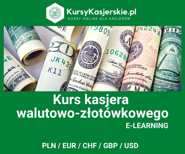 kwz okladka | KursyKasjerskie.pl