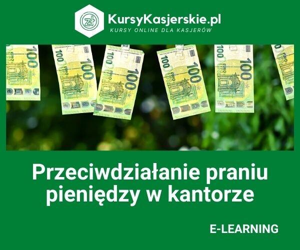 aml okladka   KursyKasjerskie.pl