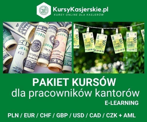 pakiet2 okladka | KursyKasjerskie.pl