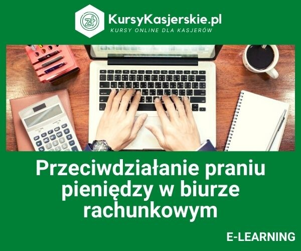 amlbr kk | KursyKasjerskie.pl
